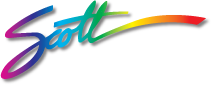 scottlitho_logo
