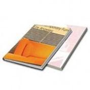 multipagebooklets